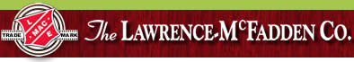 The Lawrence-McFadden Company, maker of fine wood finishes since 1875